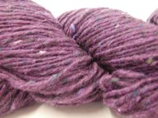 donégal violet