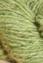 donégal vert