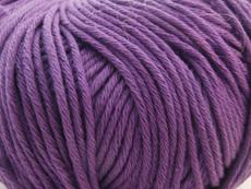 coton violet