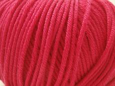 coton fushia