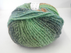 bonbon018 vert