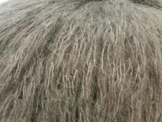 fgm006 gris