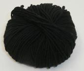 mérinos noir