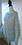 pull  1048 bleu gris