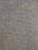 Luxe touch wool bleu