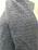 bleu jean lc