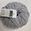 Felletin gris 926