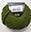 como tweed kiwi 66T