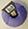 piura violet60