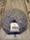 coeur d angora gris 211